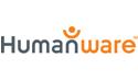 Human Ware