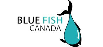 Blue Fish Canada