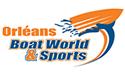 Orleans Boat World
