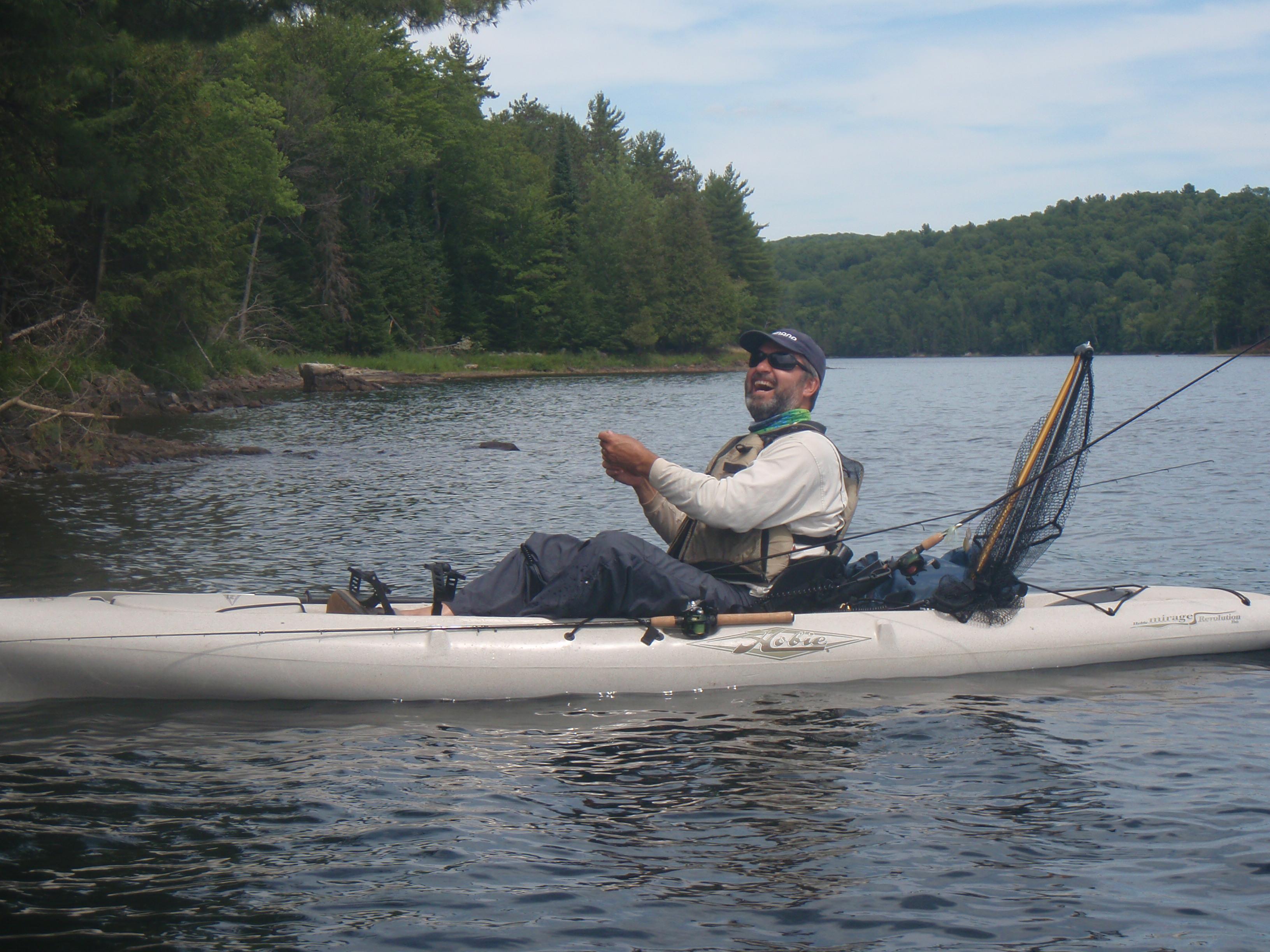 Blind fishing kayak tournament blind fishing boat for Kayak fishing tournaments
